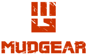 MudGear-Stacked-Logo-2-300x191-1.png