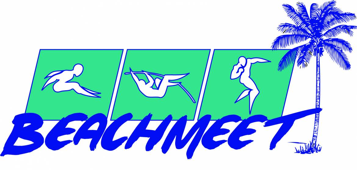 beachmeet-logo-2.jpg