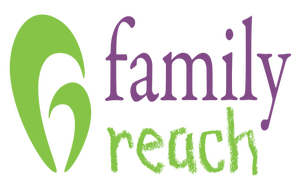 rsz_familyreach_logo_stcked_rgb.png
