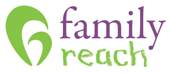 familyreach_logo_stcked_RGB.png