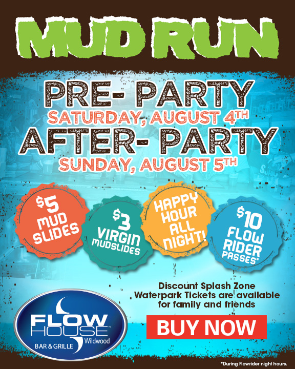 post-race-party-splash-zone-flyer-1.jpg