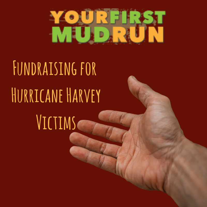 Fundraising-for-Hurricane-Harvey-Victims.png