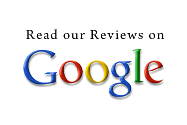 Check-out-our-reviews-on-Google-375x250-1.png