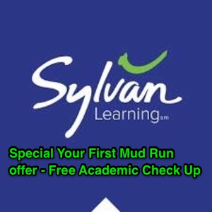 sylvan-learning-with-promo-1.jpg