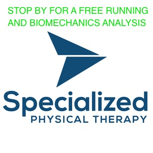 specialized-therapy-with-ad.jpg