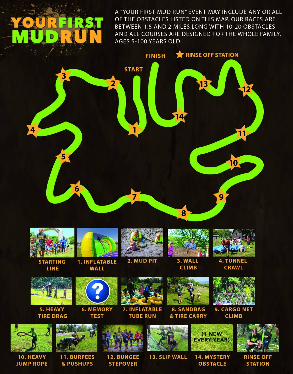 YFMR-course_map-version-1_REV-01-scaled-1.jpg