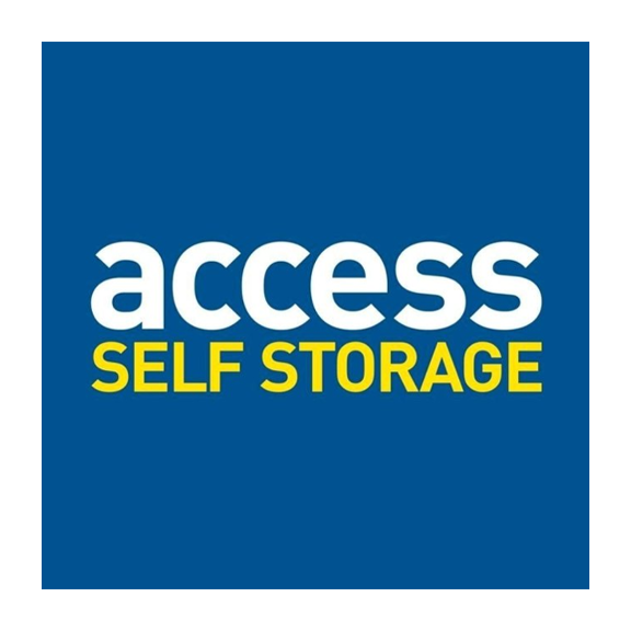 access-self-storage-2.png