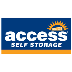 access-self-storage.png