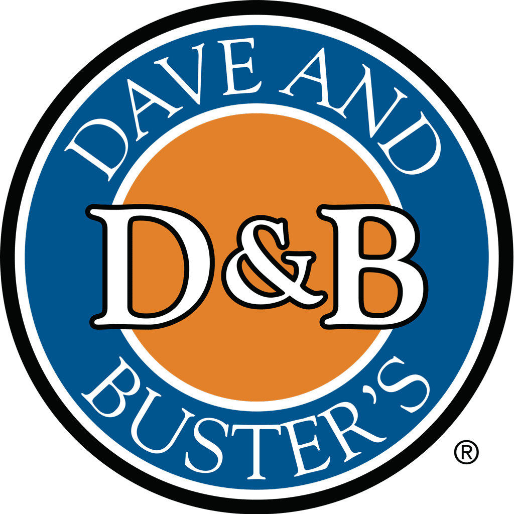 dave-and-busters-logo-2-1.png
