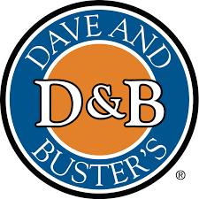 dave-and-busters-logo.png