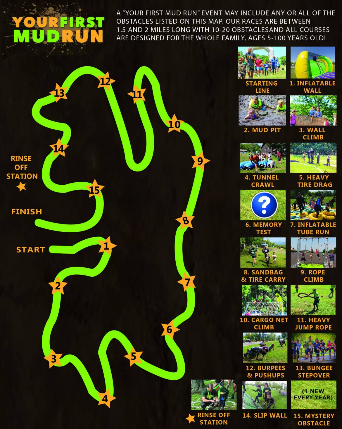 YFMR-course_map-version-2_8-1-19-01-scaled-1.jpg