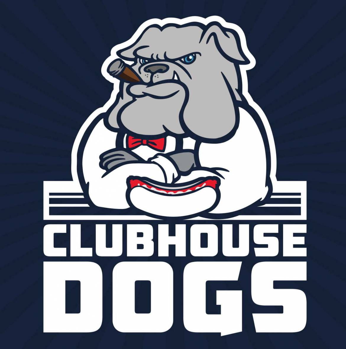 clubhouse-dogs-logo.jpeg