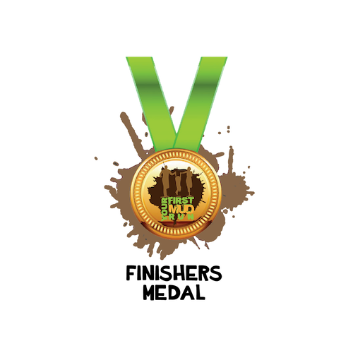 icon_finishersmedal-01-01.png