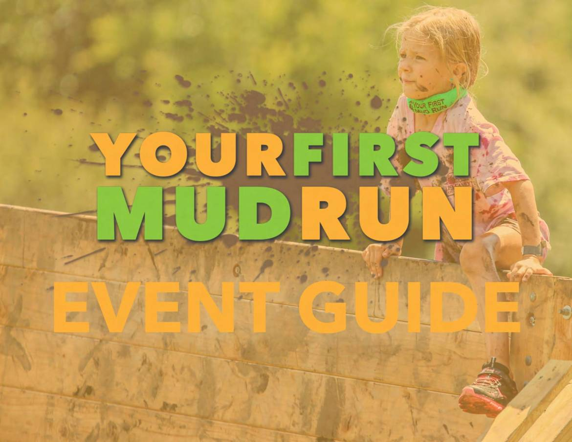 YFMR-Event-Guide_page-0001.jpg
